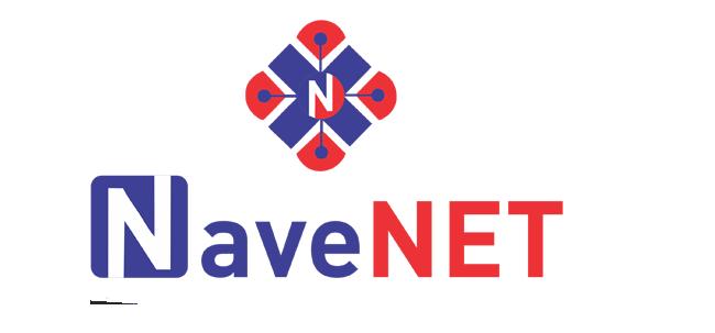 NaveNet